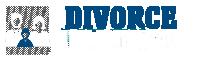 Logo : Divorce-Rencontres.club