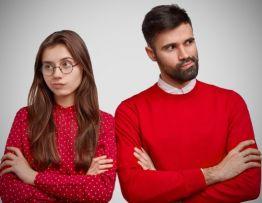 Rencontre amicale entre divorcés, seuls et séparés