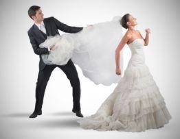 Rencontres entre chrétiens divorcés, seuls ou séparés