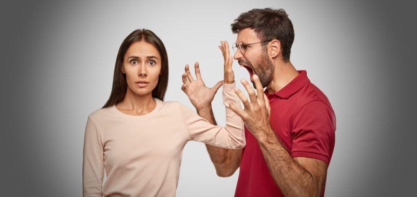 Rencontre musulman et musulmane divorcés, seuls ou séparés