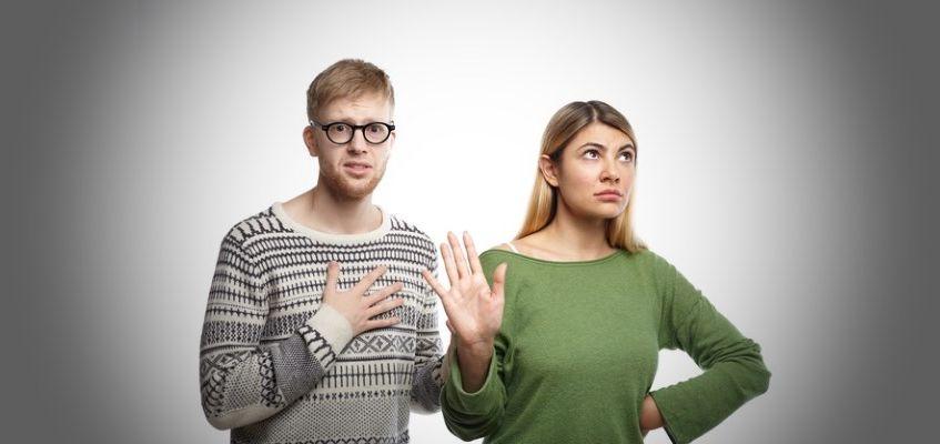 Rencontre parent seul, veuf, séparé ou divorcé