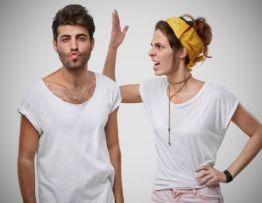 Rencontres en instance de divorces, de ruptures ou séparations