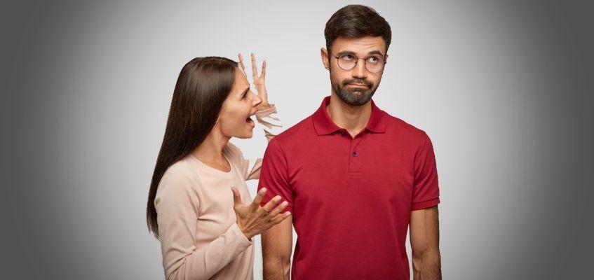 rencontre après divorce, séparation et rupture
